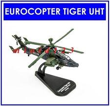 1/100 - EUROCOPTER TIGER UHT - Die-cast