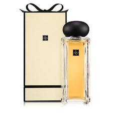 Jo Malone London MIDNIGHT BLACK TEA HUGE 5.9 oz(175 ml) Cologne Spray NEW in BOX