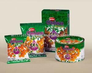 CBL MUNCHEE ONION BISCUITS 100% Genuine SAVOURY BISCUIT SRI LANKA product