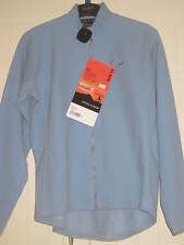 NEW £30 Polaris Womens 14 Large Fleece Running Cycling Top Jersey L NOS ladies