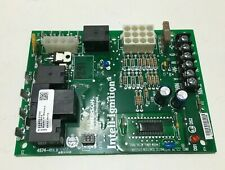 Emerson White-Rodgers 50A65-5165 Trane Integrated Furnace Control used #P291