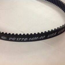 Gates PC1778-14M-40 Belt