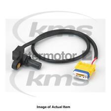 New Genuine INTERMOTOR Automatic Gearbox Transmission RPM Sensor 19070 Top Quali