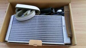 Heater Core fits Saab 9000 4613881 Genuine