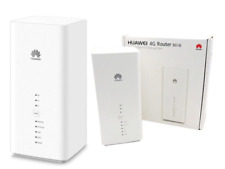 Unlocked Huawei B618s-65d Cat11 600Mbp 4G LTE Wireless Mobile Router