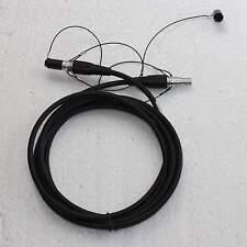 Trimble GPS TSC2 data cable 31288 31288-02 7-pin for Trimble R7,R8,5700,5800