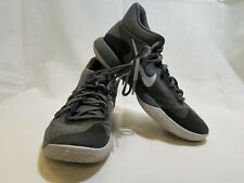 Nike Zoom Gray Youth Us 8