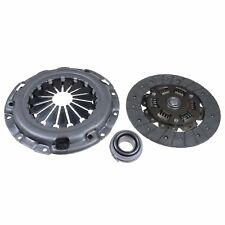 MITSUBISHI Clutch Kit BLUEPRINT Diameter 225mm Teeth 20 Genuine Part Brand New