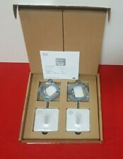 Cisco 8832 Wired Microphones Kit (cp-8832-mic-wired )