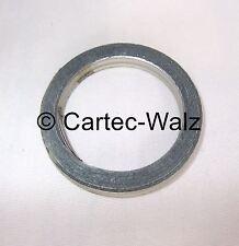 Dichtring 36x49x5,2 mm,Auspuffdichtung für TOYOTA Corolla,Prius,Starlet,Bj.84-04