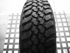mud tyres 245 75 16 xmt mudder maxxis m/t cheap muddies 4x4 toyota nissan JEEP