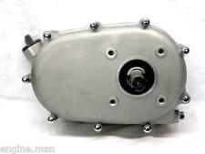 REDUCTION GEARBOX 2-1 WET CLUTCH HONDA GX140 GX160 GX200 #125 *FROM ENGINEMAN*