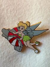 Disney TINKER BELL Candy Series LE250 Pin