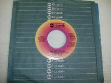 Blues Unplayed NM! 45 BOBBY BLAND The Soul Of a Man on ABC
