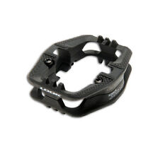 LOOK S-TRACK GABBIA-LT per automatici S-TRACK PEDALS