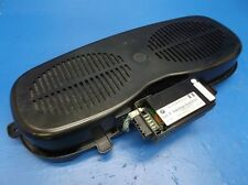 BMW E46 323Ci 325Ci 328Ci 330Ci M3 OEM Harman Kardon Subs Subwoofers + Box + Amp