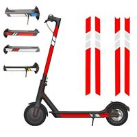 Deal * U.S Oiseau Lime Xiaomi mijia M365 scooter électrique vendeur * chargeur 2-Amp