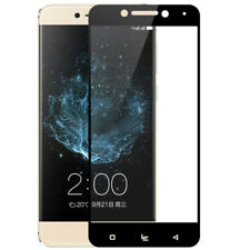 Full Cover 3D Curve Tempered Glass Screen Protector Film For Leeco Letv Le Pro 3