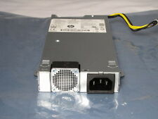 HP EliteOne 800 AiO All-in-One Power Supply PN: 702912-001 733490-001 D12-200P2A