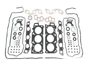 Fits Toyota Solara Lexus RX330 Engine Cylinder Head Gasket Set Stone 041120A060