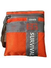 Bear Grylls (gerber) Survival Kit