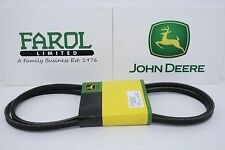 Genuine John Deere Mower Deck Belt M147278 X500 X520 X530 X540 X300 X758 48C