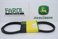 Genuine John Deere Mower Deck Belt M147278 X500 X520 X530 X540 X300 X758 48C