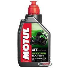 14.24€/l Motul Fork Oil FL Factory Line  Very Light 2,5W 1L Gabelöl vollsynth...