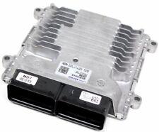 OEM Kia Sorento Engine Control Module 39101-3LMN0