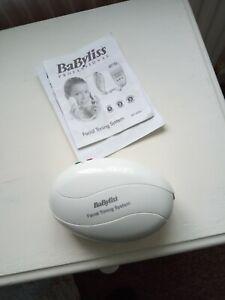 Babyliss Facial Toning System - 8305U