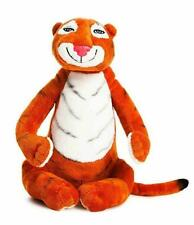 Aurora The Tiger Who Came to Tea 25cm Soft Toy by Judith Kerr
