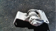 1979 Rolls Royce Silver SHADOW Exhaust PIPE CLAMP muffler with nuts