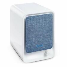 Levoit purificateur d'air avec HEPA, filtre à charbon actif, Odor allergies