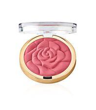 Milani Blusher Romantic Rose 01 Power Blush