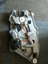 Peugeot 206 cc  LEFT Rear Electric Window regulator