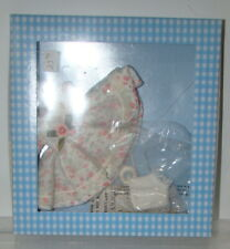 """Tonner 8"""" Tiny Besty McCall Pretty and Perky Outfit Bmcl 8203"""