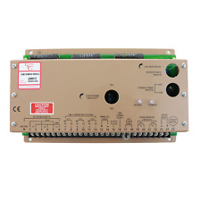 Lsm672 Load Sharing Module (Ce) (Authentic) Governors America Corp.