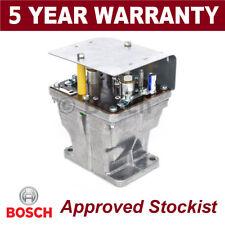 Bosch Relay 0333300003