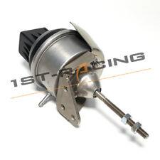 BV43 Turbo Sensor Actuator for VW Eos Golf Passat Jetta Tiguan Scirocco 2.0 TDi