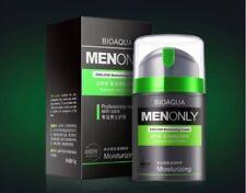 Anti-Aging Wrinkle Cream Whitening Day Cream Skin Care For Men