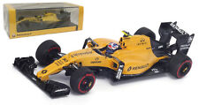 Spark S5006 Renault Sport RS16 Australian GP 2016 - Jolyon Palmer 1/43 Scale