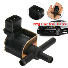 Replacement N75 Boost Control Valve for Seat Cupra Skoda 1.8T 058906283F