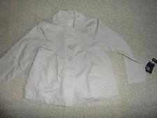 NEUVE avec étiquette Taille 10 ans magnifique veste paletot KIABI