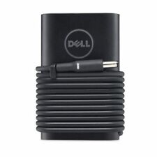 Original Adapter Charger Dell Ultrabook XPS 13-9333 19.5v 2.31a 45w