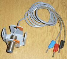 Festo Näherungsschalter, Inductive sensor   Pneumatik Leybold Didactic
