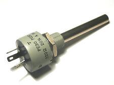 Potentiometre SFERNICE PE30 3W lineaire 470K 470Kohm                     PWP470K