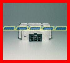 REGULADOR YAMAHA YZF 600 R6 - R1 1000 - TDM 850 C.2349