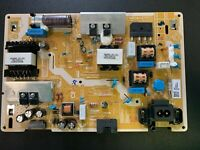 Samsung BN44-00947G Power Supply / LED Board (A599)