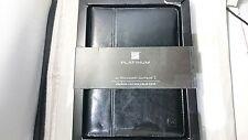 Platinum Microsoft Surface 3 Leather Folio Case PT-MMS3F2B