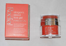 Rodial Dragon's Blood Eye Gel 15ml Full Size NEW & BOXED FREE P&P